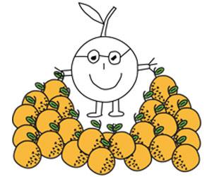 <h3>MÁXIMA TRAZABILIDAD</h3><br>El consumidor pone cara y ojos a quien le recolecta, cultiva y envía su fruta. La fruta no recibe tratamientos químicos ni antes ni después de ser recolectada.<br>Recibe una fruta natural, sin secretos, sin sorpresas.