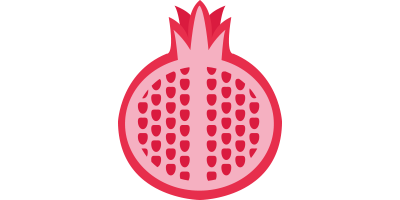 Säuerliche Granatäpfel<br>(5kg)